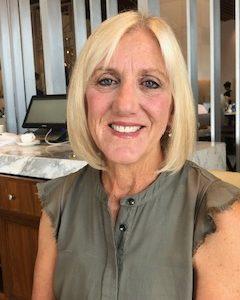 Diane Creager